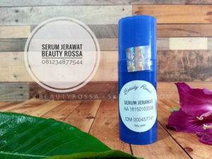 Serum Jerawat | Beauty Rossa Skincare